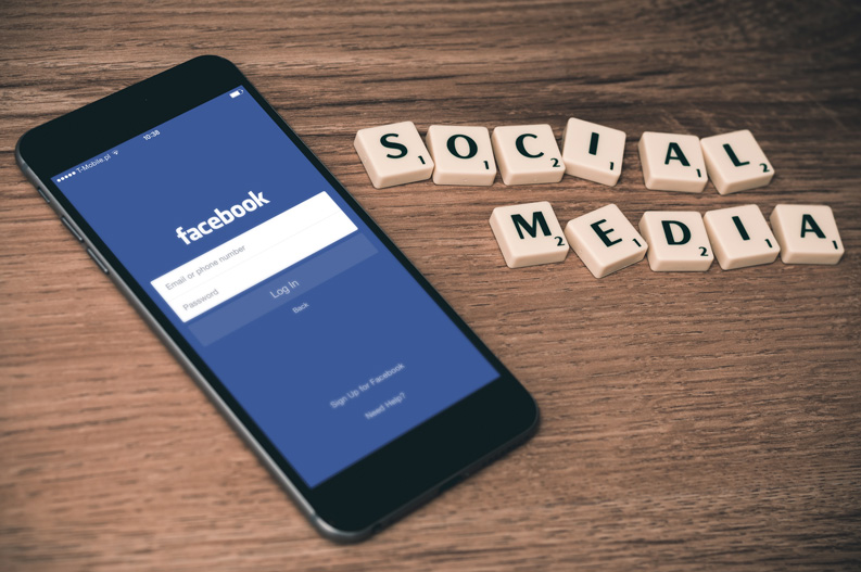 How To Make a Kickass Facebook Page for Your Business (Checklist Included!)