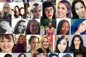 "30 Microblading Business Owners Speak: ""The One Thing I Wish I Knew Before Starting My Business"""