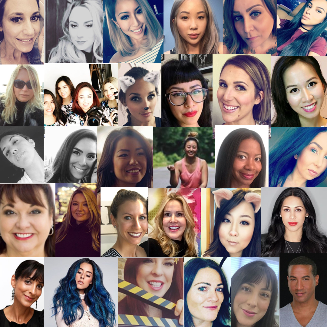 """30 Microblading Business Owners Speak: """"The One Thing I Wish I Knew Before Starting My Business"""" - Microblading Hub"""