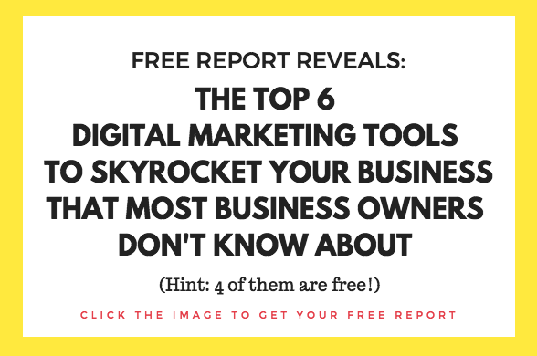 Find out the top 6 tools to grow your business that most business owners don't know about