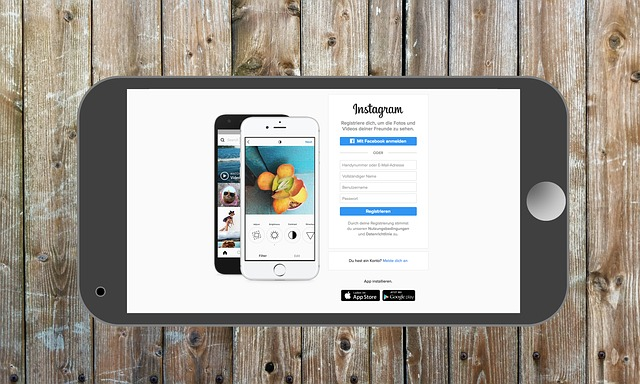 How to Make a Kickass Instagram Profile for Your Business ( Free 200+ Hashtag Guide!)